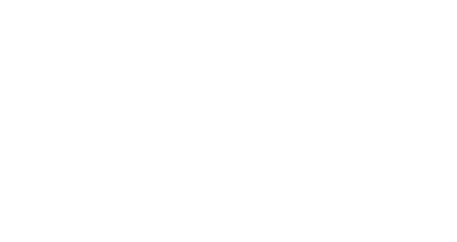 Sensitive supportive solutions