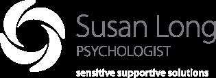 Susan Long Psychology Toowoomba